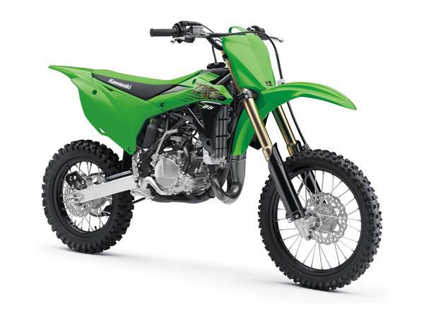 2020 KX85