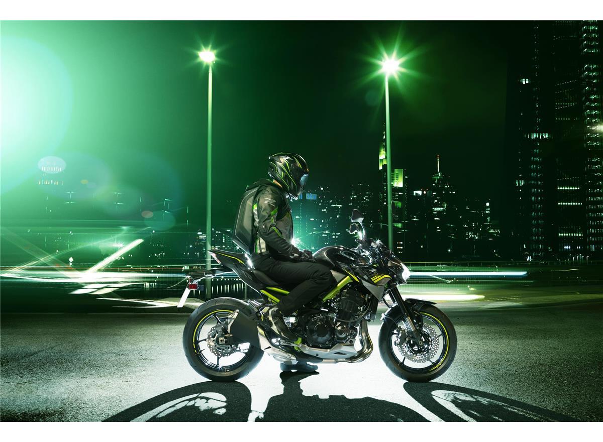 2020 Z900 - Image 11