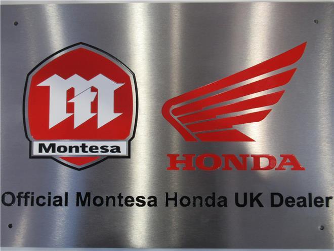 Montesa Cota 300RR - BRAND NEW!!! - Image 10