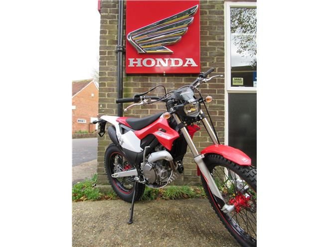 Montesa 4-Ride - BRAND NEW!! - Image 2