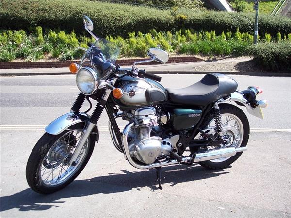 New And Used Bikes In Guildford Surrey Portman Motorcycles
