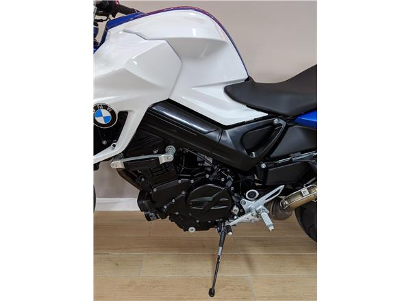 2014 BMW F800R 800 R ABS Naked - Image 12