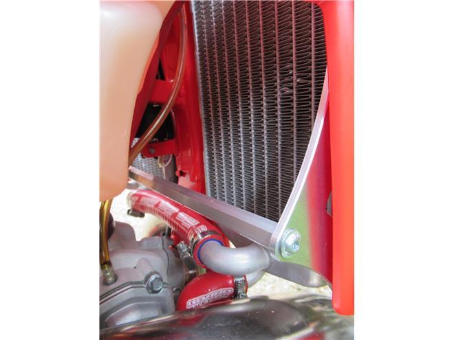 2019 Beta 300RR Holcombe Replica - 2-stroke Enduro bike - Image 8
