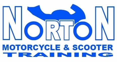 Norton Motorcycle Training