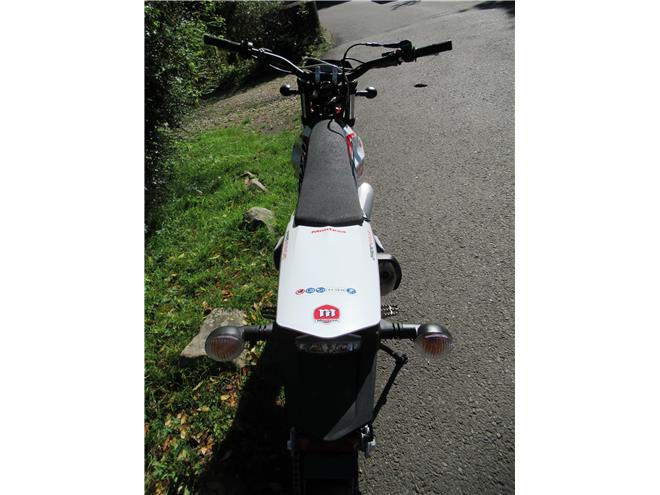 2020 Montesa Honda 4-Ride - BRAND NEW! - Image 2