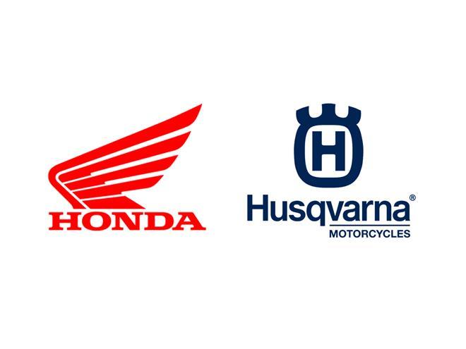 Honda CRF150RB - BRAND NEW! Red, 19/16
