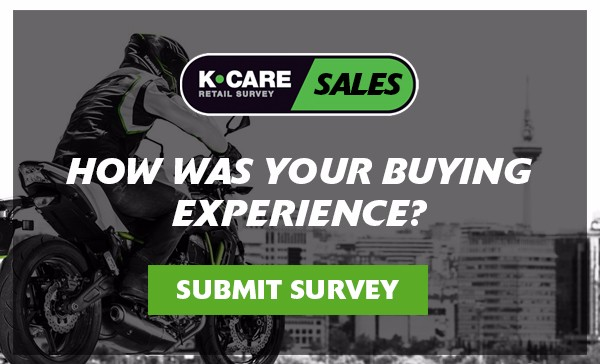 CER Sales Survey