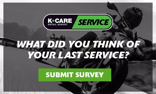 CER Service Survey