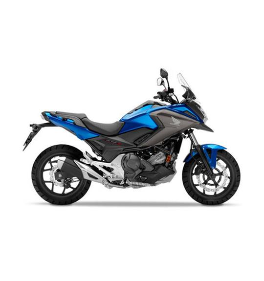Honda Adventure Offers Promotions Doble Motorcycles