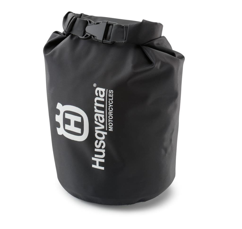 Inner bag - Image 0