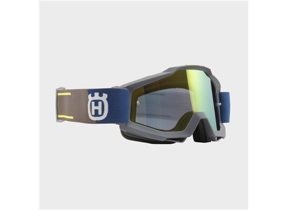 Accuri Goggles