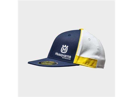Team Style Cap