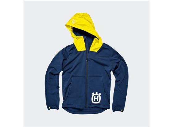 Sixtorp Light Jacket