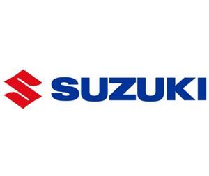 Exciting Suzuki News