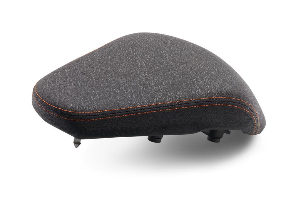 Ergo pillion seat - Image 0