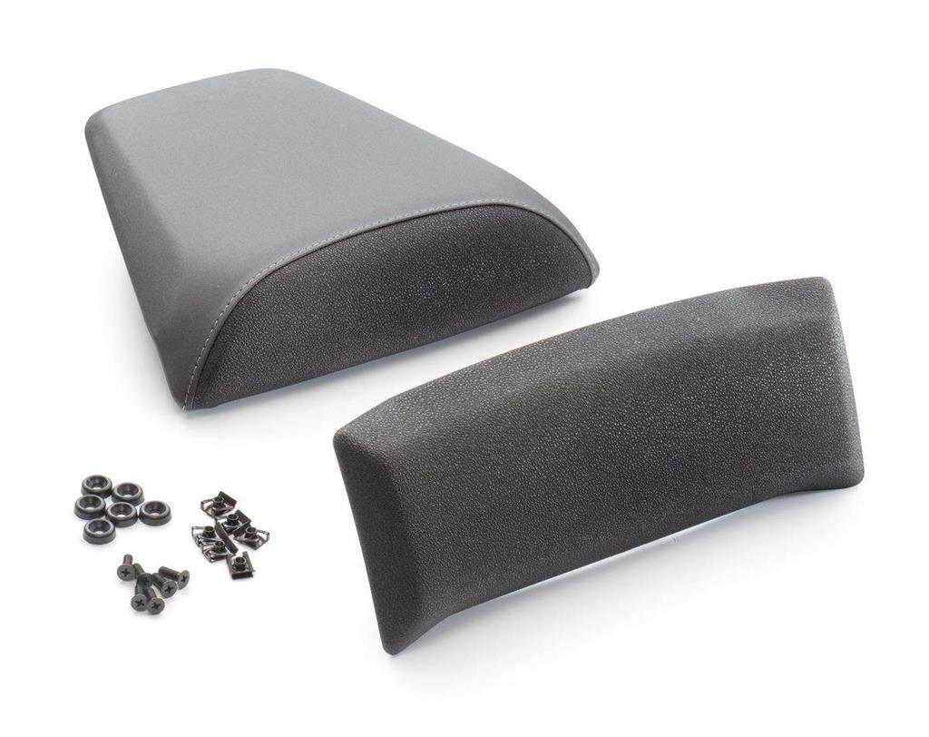Backrest kit - Image 0