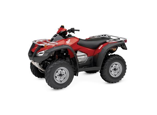 TRX680FA Rincon