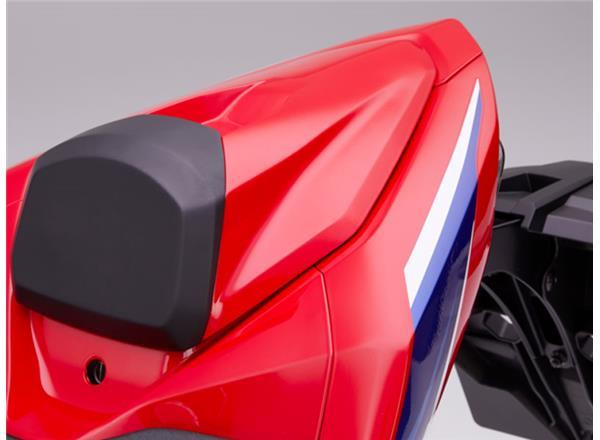 CBR1000RR-R Fireblade SP 2020 - Image 3