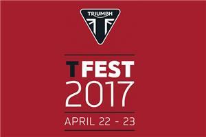 TFest 2017