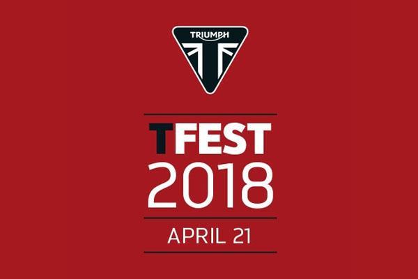 TFEST 2018