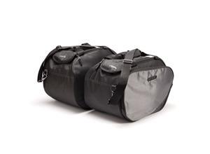 FJR Side Case Inner Bags