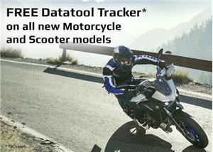 Free Datatool Tracker