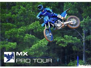 2021 MX Pro Tour