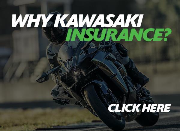 MPU Banner - Why Kawasaki Insurance
