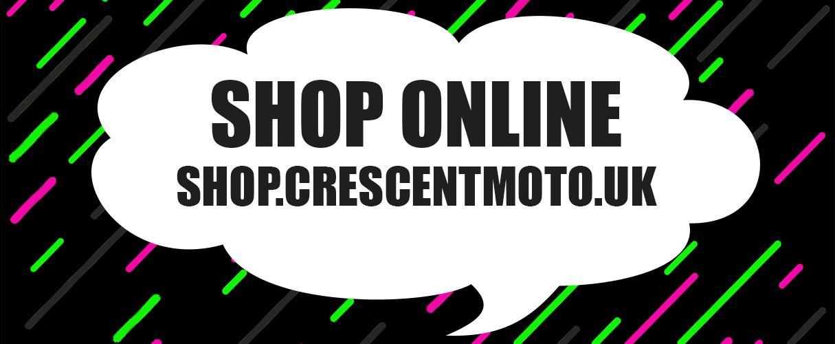 Online Shop HB