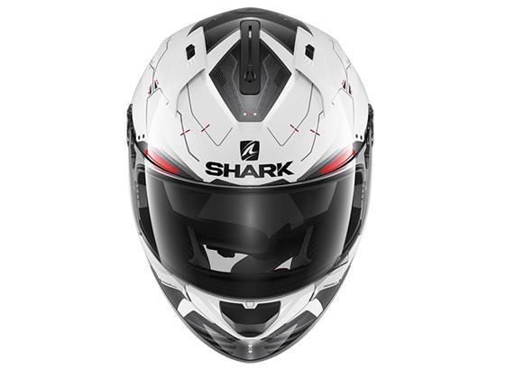 SHARK RIDILL 1.2 MECCA WKR