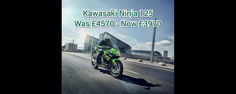 Save £600
