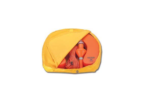 Trem Polaris Safety Kit