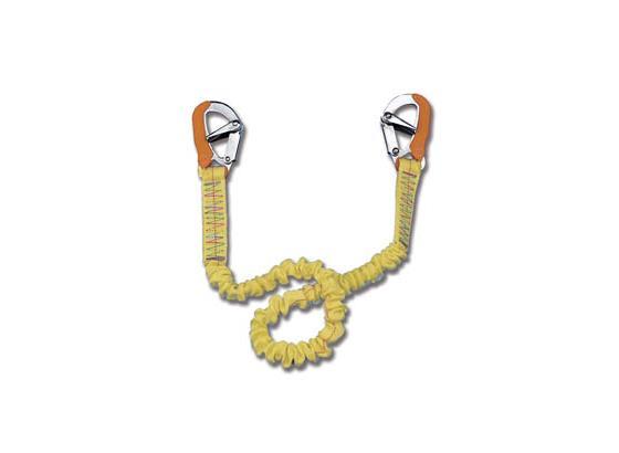 Trem Lifejacket Safety Line