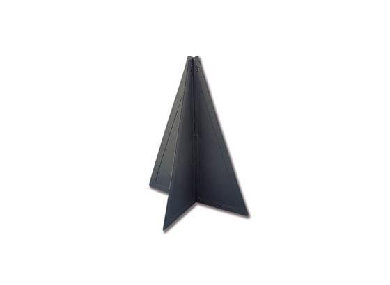 Motoring Cone Signal