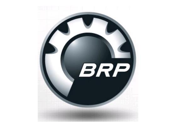Evinrude 3.5hp Service kit 2012 on