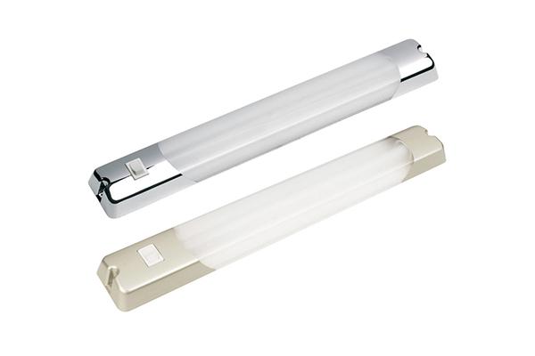 Electrical, Lighting and Bulbs