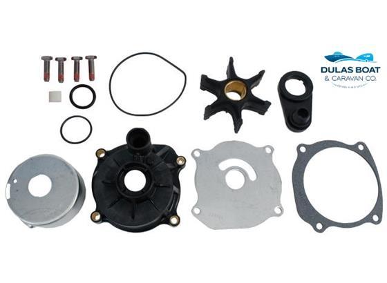 Evinrude Water Pump Repair Kit Complete 5007556