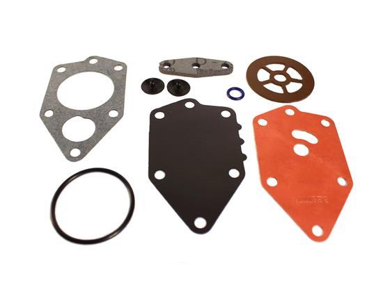 Evinrude Fuel Pump Repair Kit 0438616