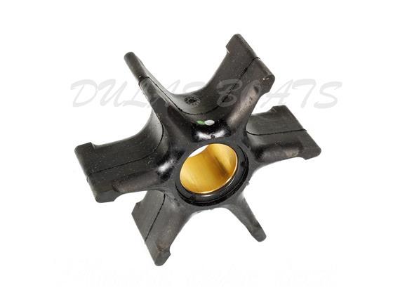 Evinrude Impeller Kit 5001593