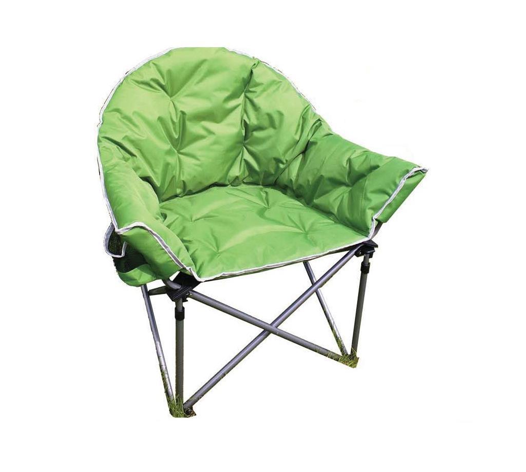 W115 Big Green  - Image 0