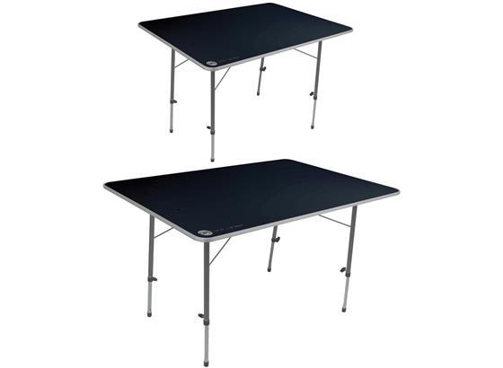 W104 Luxury CPL Table
