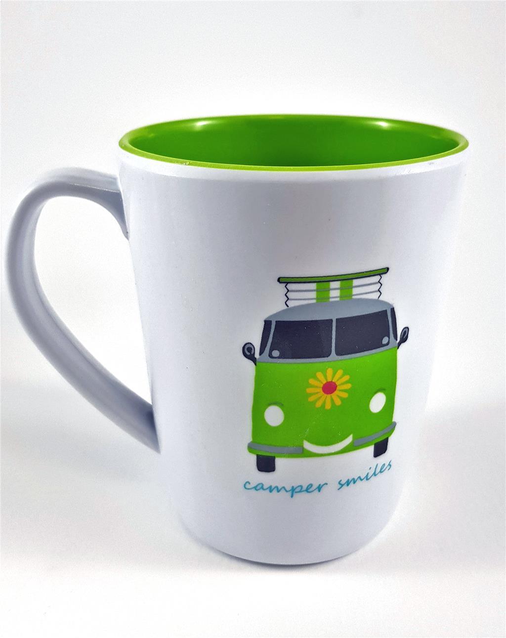 VW Camper Mugs  - Image 3