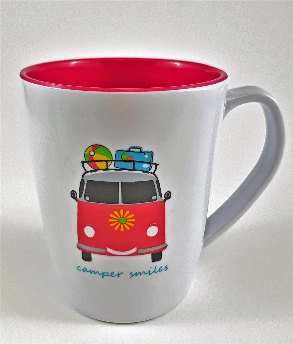 VW Camper Mugs  - Image 5