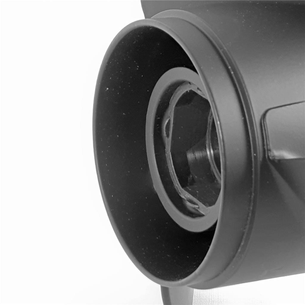 Mercury Mrecruiser Aluminium Propeller  - Image 11