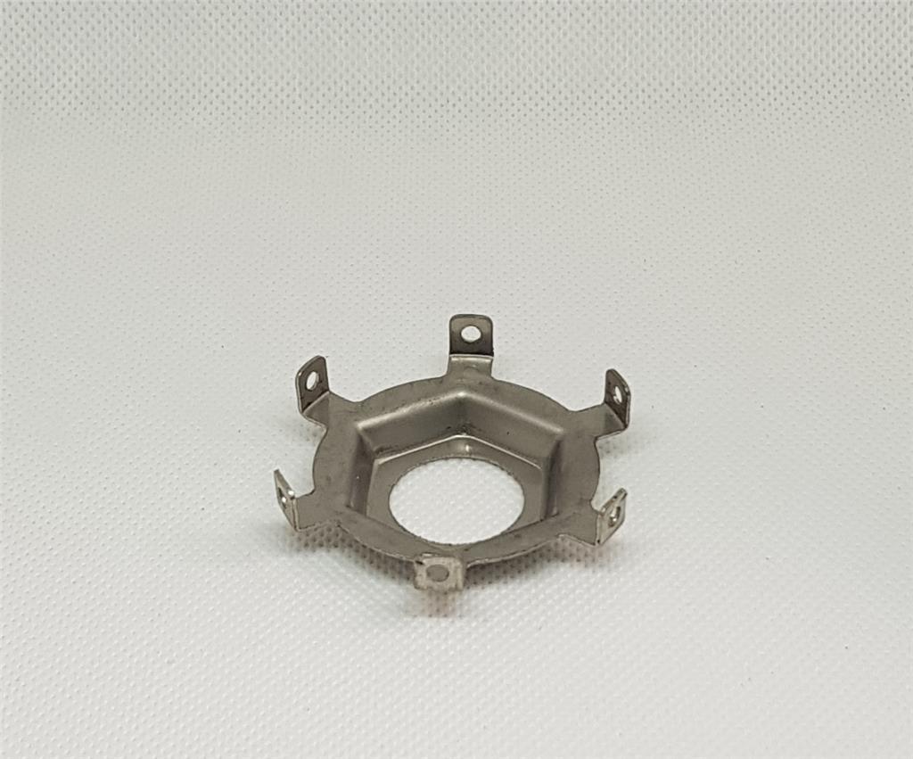 Mercury Mrecruiser Aluminium Propeller  - Image 13