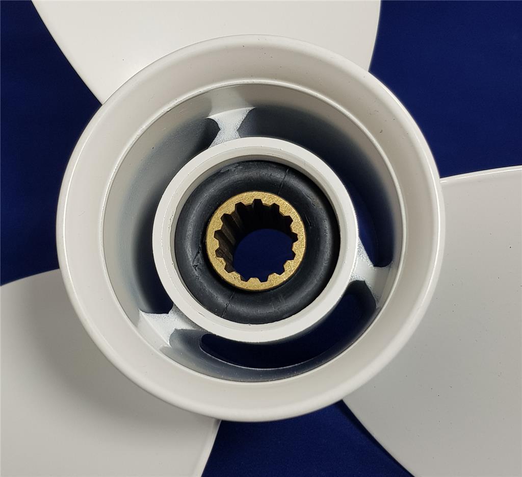 Yamaha Propeller 11 1/8