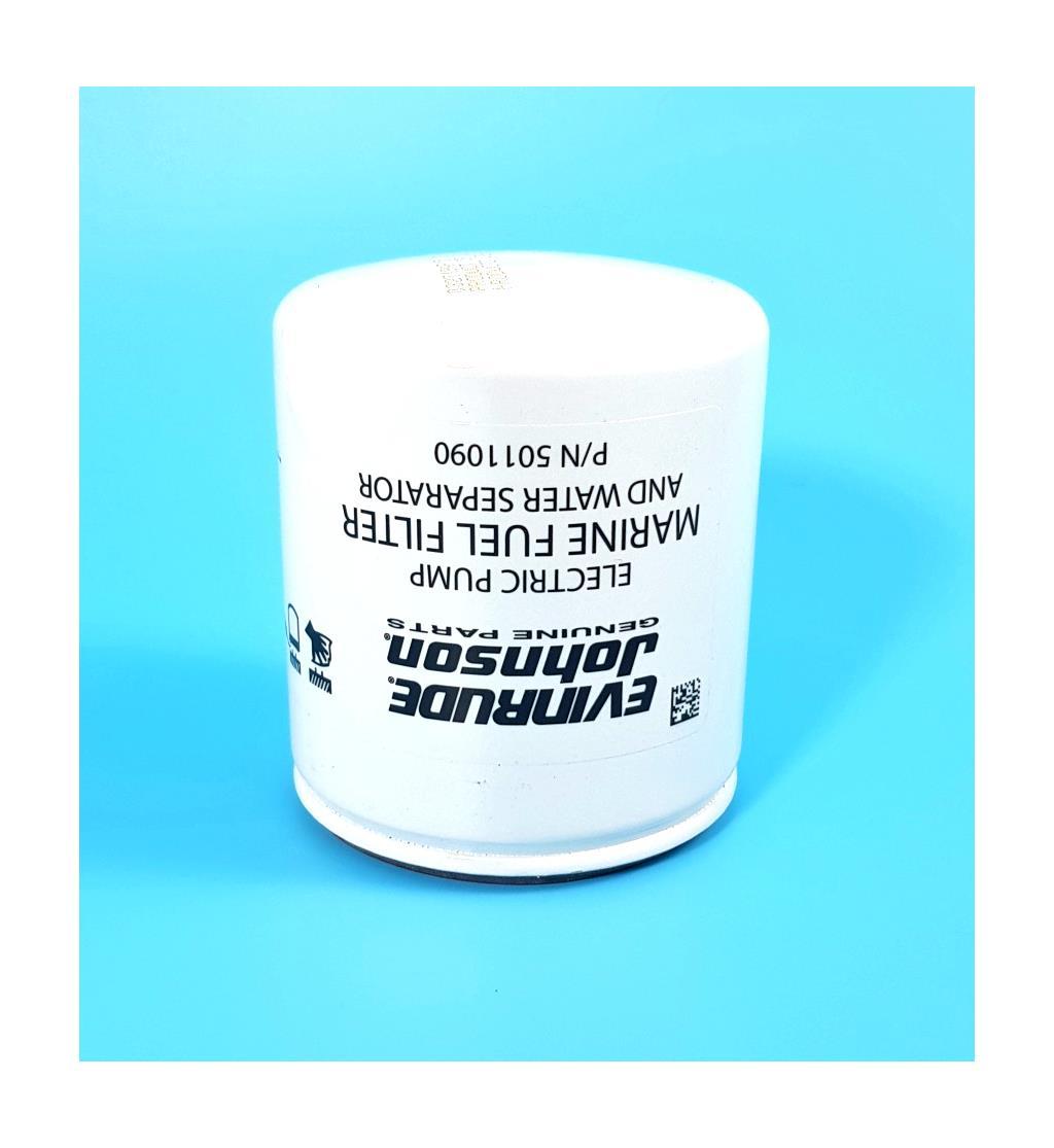 Evinrude 5011090  Fuel Filter  - Image 1