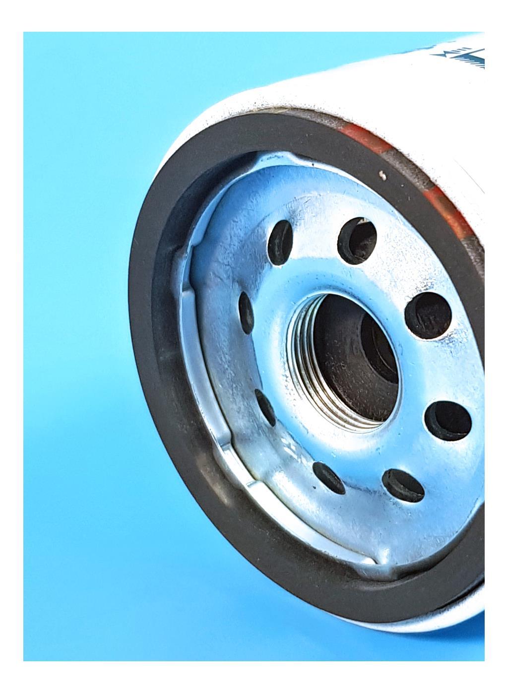Evinrude 5011090  Fuel Filter  - Image 3