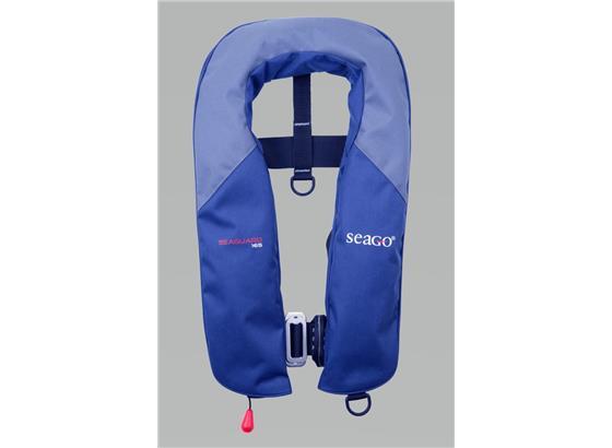Seago Seagurad Life Jacket
