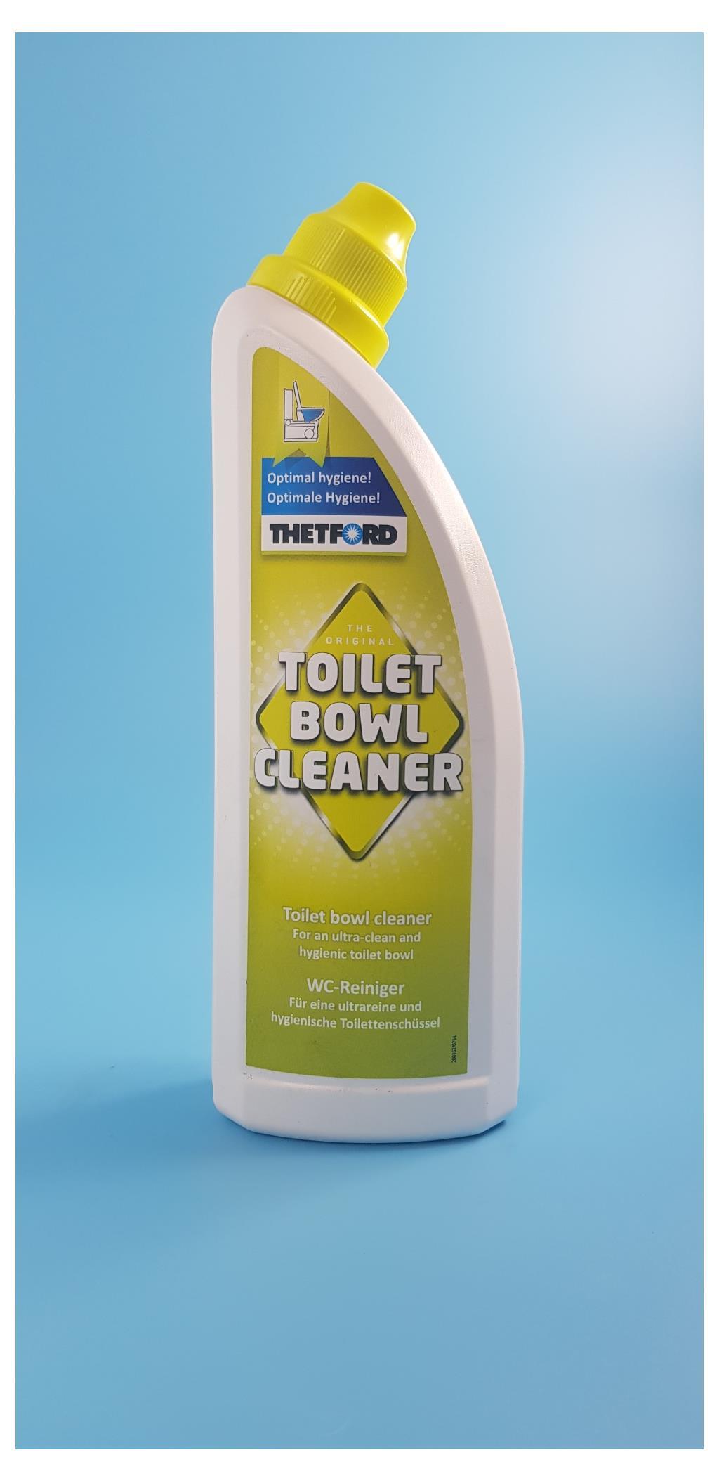 Thetford Toilet Bowl Cleaner - Image 0